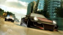 Need for Speed: Undercover - Screenshots - Bild 2