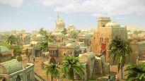 Anno 1404 - Screenshots - Bild 6