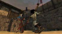 Afro Samurai - Screenshots - Bild 14