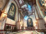 The Chronicles of Spellborn - Screenshots - Bild 36