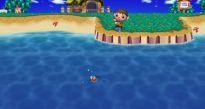 Animal Crossing: Let's Go to the City - Screenshots - Bild 18