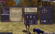The Chronicles of Spellborn - Screenshots - Bild 41