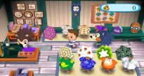 Animal Crossing: Let's Go to the City - Screenshots - Bild 38