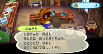 Animal Crossing: Let's Go to the City - Screenshots - Bild 13