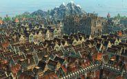 Anno 1404 - Screenshots - Bild 7