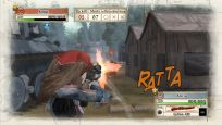 Valkyria Chronicles - Screenshots - Bild 4