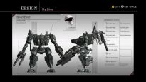 Armored Core for Answer - Screenshots - Bild 4