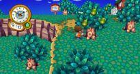 Animal Crossing: Let's Go to the City - Screenshots - Bild 41
