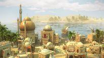 Anno 1404 - Screenshots - Bild 5