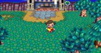 Animal Crossing: Let's Go to the City - Screenshots - Bild 25