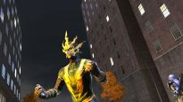 Spider-Man: Web of Shadows - Screenshots - Bild 9