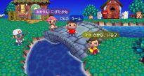 Animal Crossing: Let's Go to the City - Screenshots - Bild 22