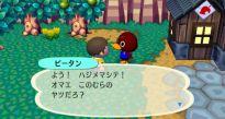 Animal Crossing: Let's Go to the City - Screenshots - Bild 42