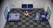 Animal Crossing: Let's Go to the City - Screenshots - Bild 57