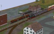 Eisenbahn.exe Professional 5.0 - Gold Edition - Screenshots - Bild 4