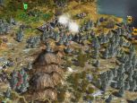Civilization IV: Colonization - Screenshots - Bild 5