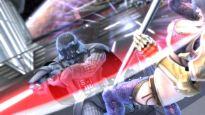 Soul Calibur IV - Screenshots - Bild 16