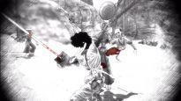 Afro Samurai - Screenshots - Bild 7