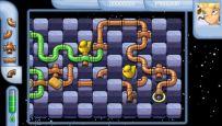 Pipe Mania - Screenshots - Bild 12