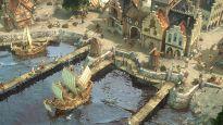 Anno 1404 - Screenshots - Bild 2