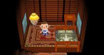 Animal Crossing: Let's Go to the City - Screenshots - Bild 47