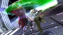 Soul Calibur IV - Screenshots - Bild 22