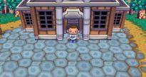 Animal Crossing: Let's Go to the City - Screenshots - Bild 5