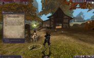 The Chronicles of Spellborn - Screenshots - Bild 38