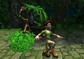 Pitfall: The Big Adventure - Screenshots - Bild 7