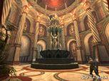 The Chronicles of Spellborn - Screenshots - Bild 31
