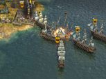 Civilization IV: Colonization - Screenshots - Bild 6