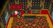 Animal Crossing: Let's Go to the City - Screenshots - Bild 39