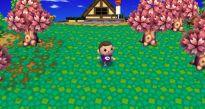 Animal Crossing: Let's Go to the City - Screenshots - Bild 65