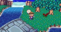 Animal Crossing: Let's Go to the City - Screenshots - Bild 46