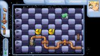 Pipe Mania - Screenshots - Bild 11