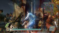 Dynasty Warriors 6 - Screenshots - Bild 3