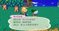Animal Crossing: Let's Go to the City - Screenshots - Bild 62