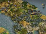 Civilization IV: Colonization - Screenshots - Bild 7
