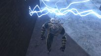Spider-Man: Web of Shadows - Screenshots - Bild 5