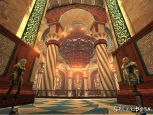 The Chronicles of Spellborn - Screenshots - Bild 29