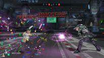 Mortal Kombat vs. DC Universe - Screenshots - Bild 17