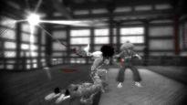 Afro Samurai - Screenshots - Bild 11