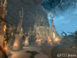 The Chronicles of Spellborn - Screenshots - Bild 33