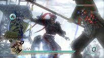 Dynasty Warriors 6 - Screenshots - Bild 4