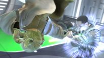 Soul Calibur IV - Screenshots - Bild 19