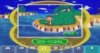 Animal Crossing: Let's Go to the City - Screenshots - Bild 37