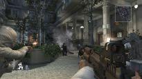 James Bond: Ein Quantum Trost  - Screenshots - Bild 26