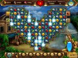 Jewel Master: Cradle of Rome - Screenshots - Bild 6