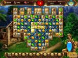 Jewel Master: Cradle of Rome - Screenshots - Bild 8
