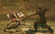 Der Herr der Ringe Online: Die Minen von Moria - Screenshots - Bild 16